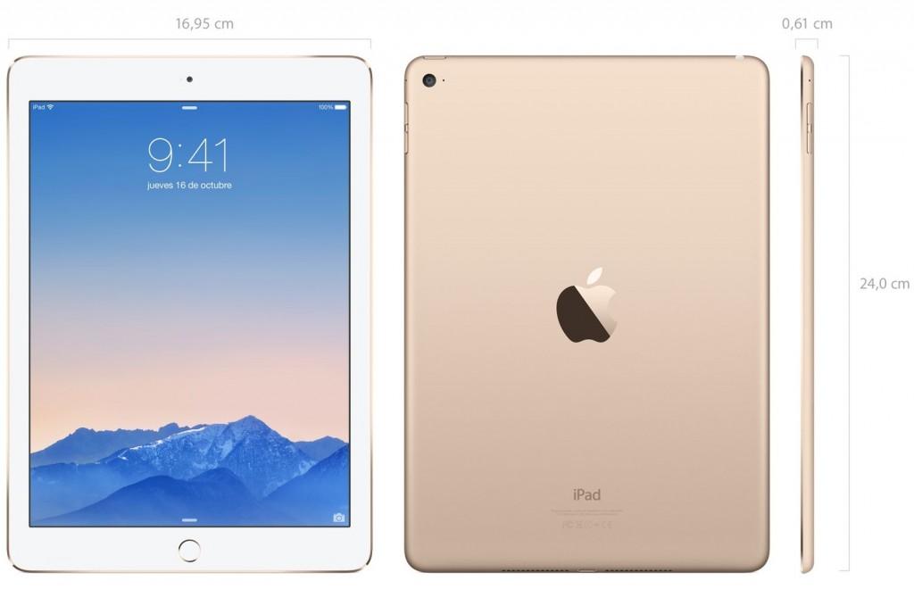 iPad-Air-2-oficial-1