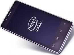 Photo of Intel reconsidera su estrategia en el mercado de los smartphones