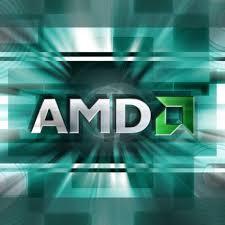 Photo of AMD despedirá 710 empleados