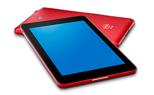 intel-tablet-540x334