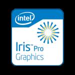 iris-pro-logo-100066889-large