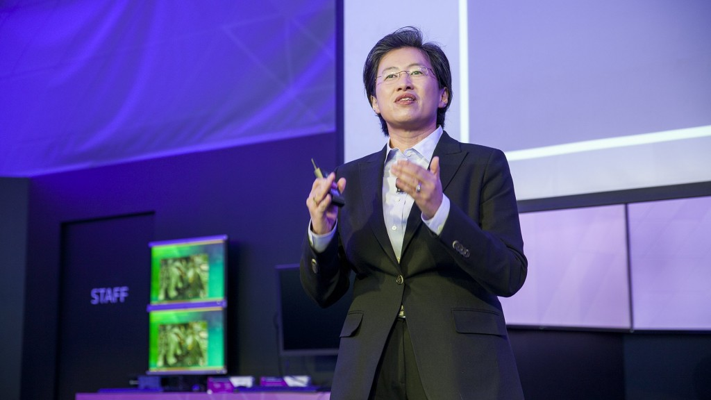 lisa-su-amd-ceo