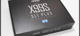 msi-x99s-sliplus-00