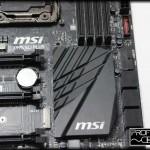 msi-x99s-sliplus-05