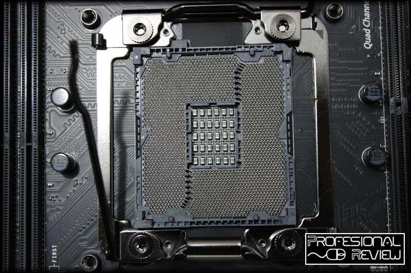 msi-x99s-sliplus-07