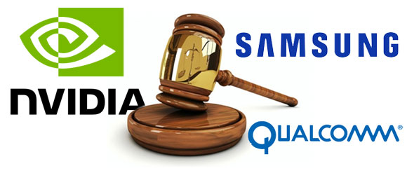 nvidia-vs-samsung-plainte-us