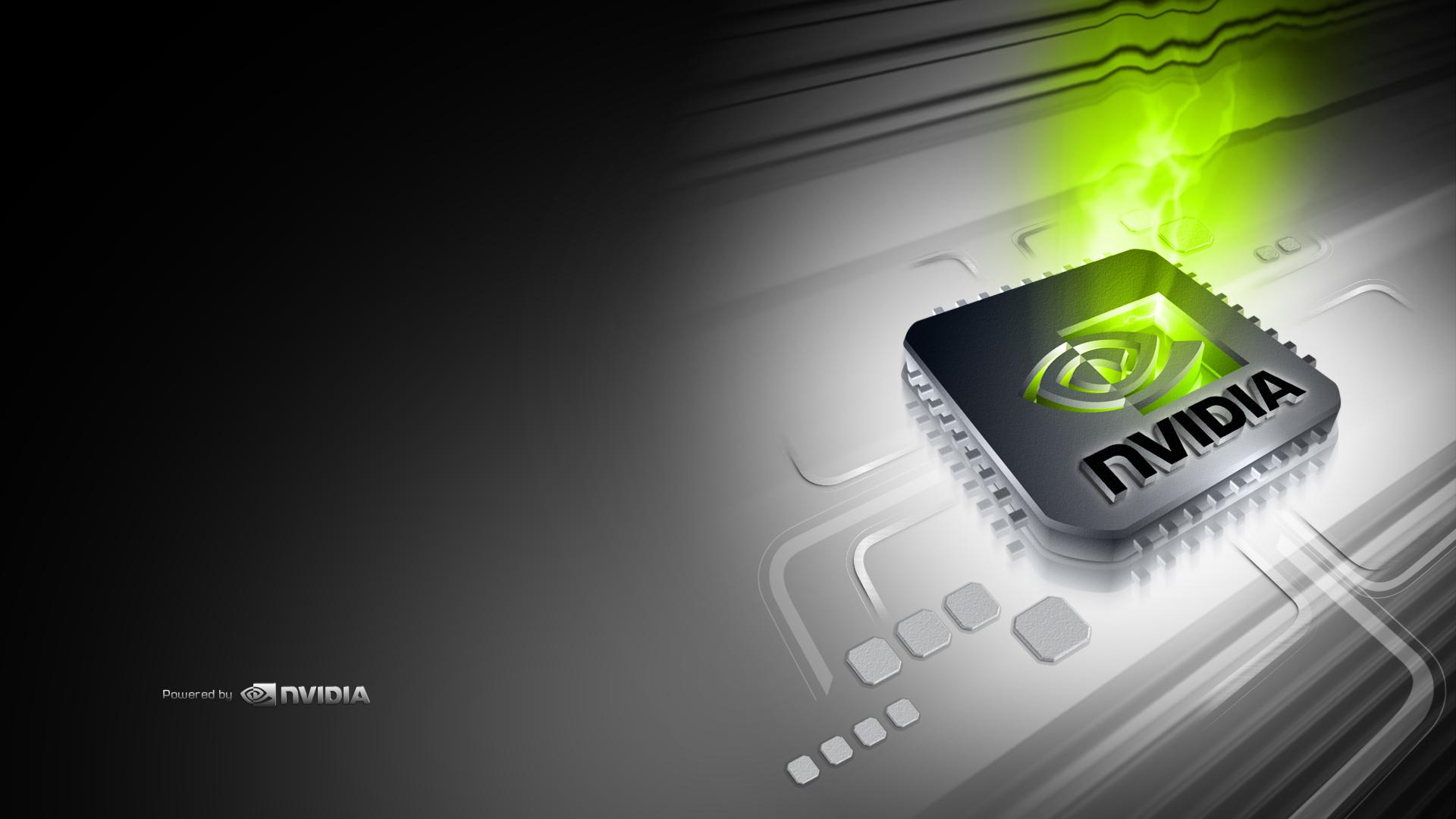 nvidia-wallpaper-widescreen