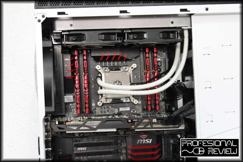 Photo of PC Gaming x99 by MiguePR