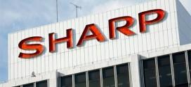 sharp-logo1
