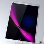 xiaomi-mi-pad-android-tablet
