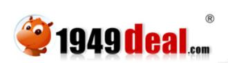 1949deal-logo