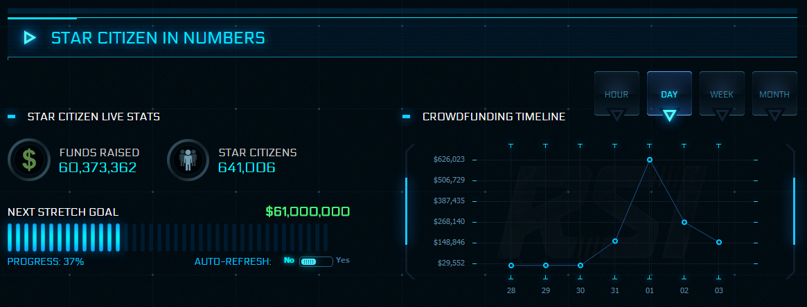 40920_01_star_citizen_will_feature_8k_textures_isn_t_baked_down_graphics_full
