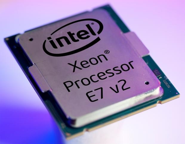 41292_04_intel_teases_its_haswell_ex_processor_which_will_feature_36_threads