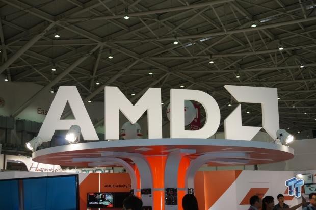 41334_18_amd_strato_pro_litho_xt_gpus_spotted_could_be_amd_s_new_mxm_series