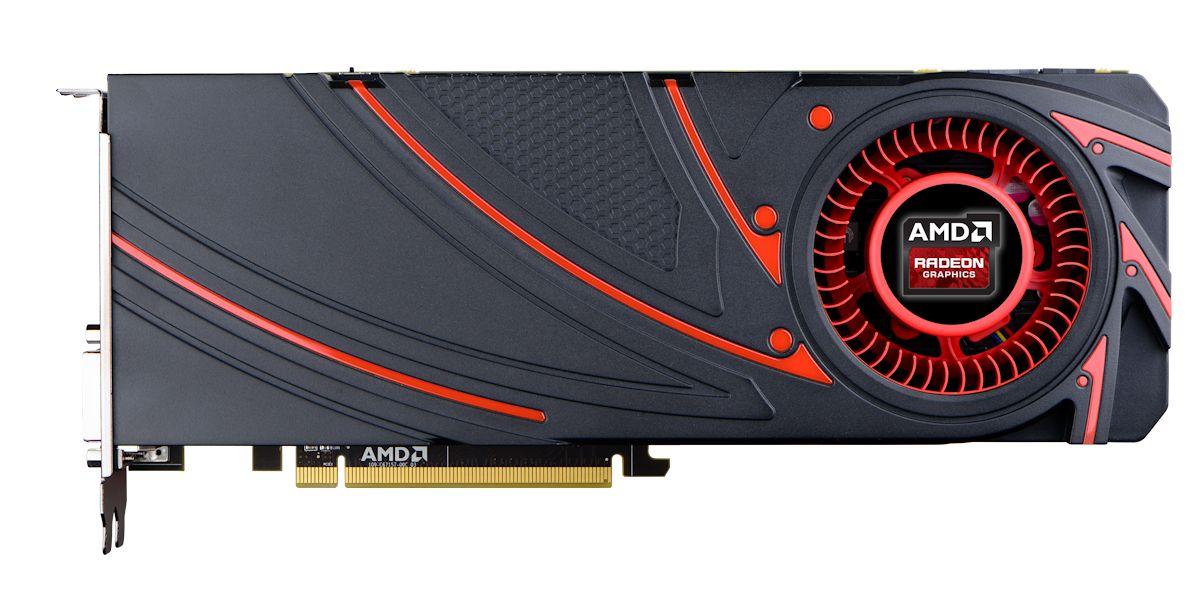 AMD-Radeon-R9-290X-Official-3
