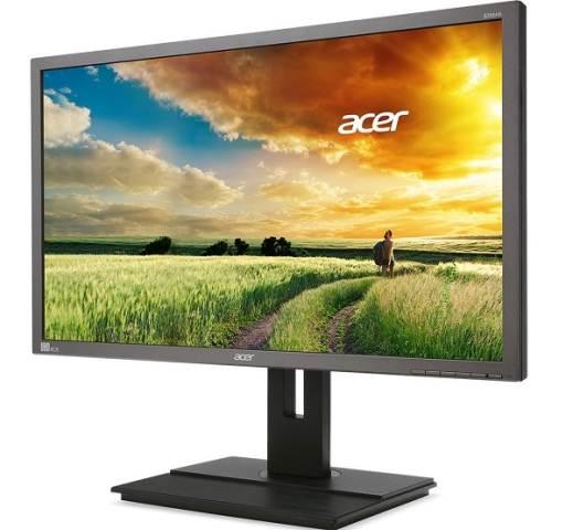 Acer_B326HK-tech-boom.com-01
