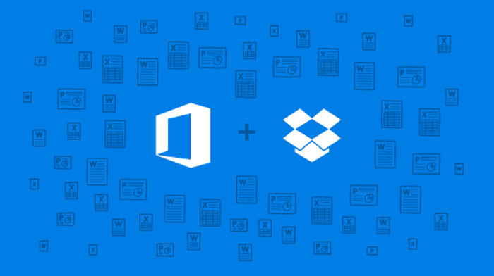 Photo of Dropbox trabaja en una nueva app para Windows 10