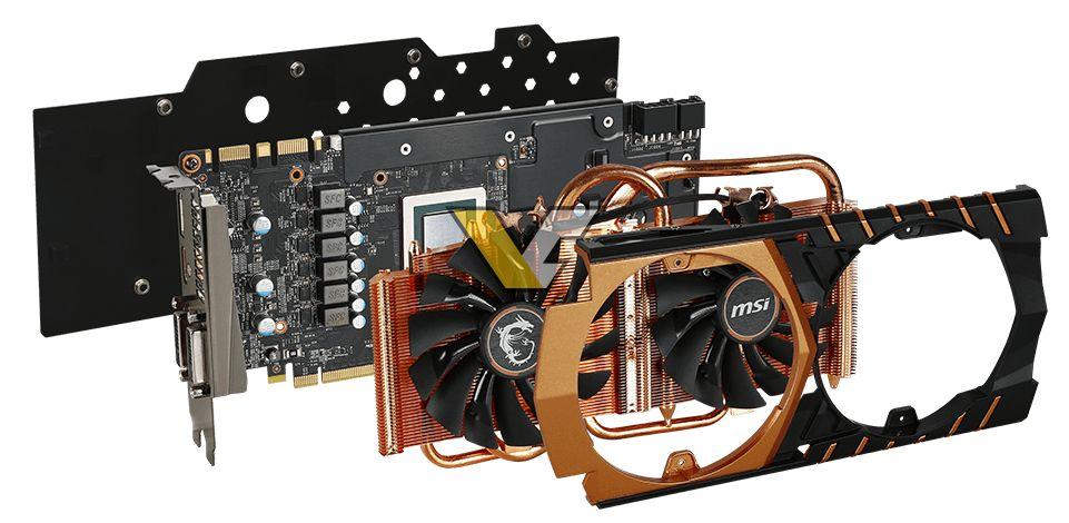 MSI-GeForce-GTX-970-4GB-GAMING-Golden-Edition-1