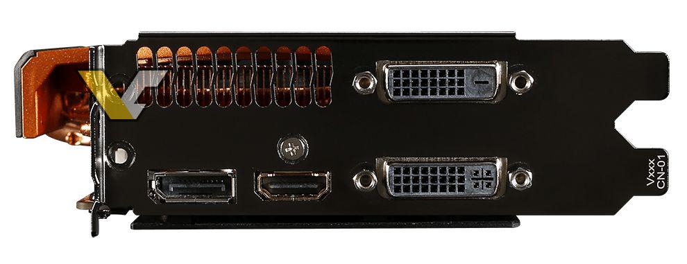 MSI-GeForce-GTX-970-4GB-GAMING-Golden-Edition-2
