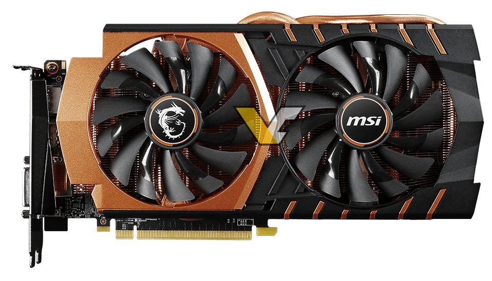 MSI-GeForce-GTX-970-4GB-GAMING-Golden-Edition-4
