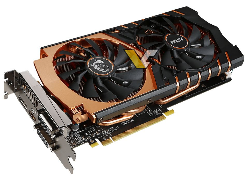 MSI-GeForce-GTX-970-4GB-GAMING-Golden-Edition-5