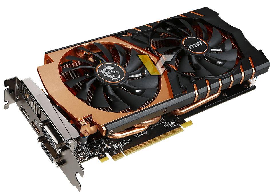 MSI-GeForce-GTX-970-4GB-GAMING-Golden-Edition-5