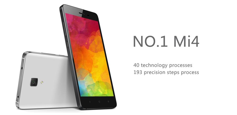 Photo of No.1 Mi4 y Kingzone N3 dos smartphone muy a tener en cuenta [CUPÓN DESCUENTO]