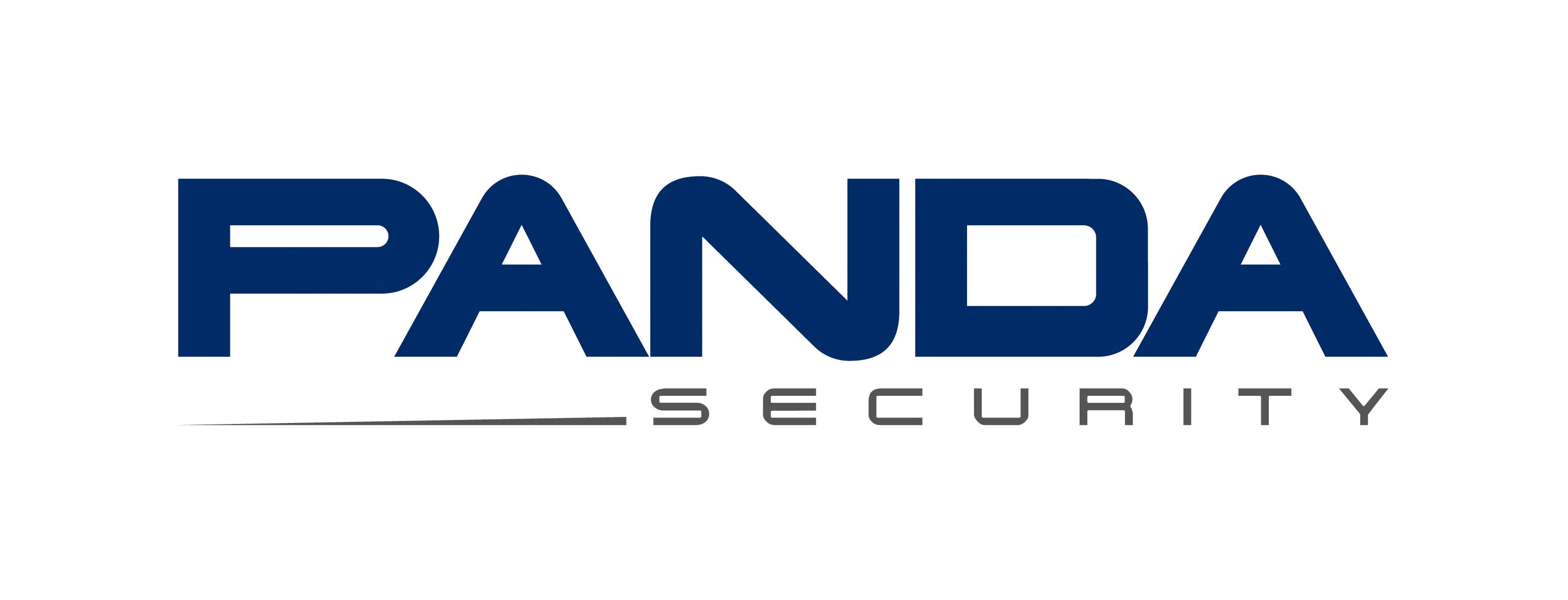 Photo of Aussar aumenta su promoción de regalos con licencias Panda Internet Security