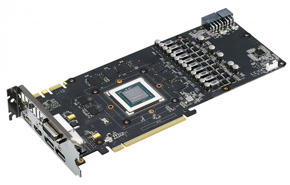 Poseidon-GTX-980-PCB-980x627