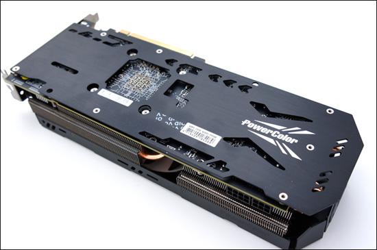 R9-290X-POWERCOLOR-7