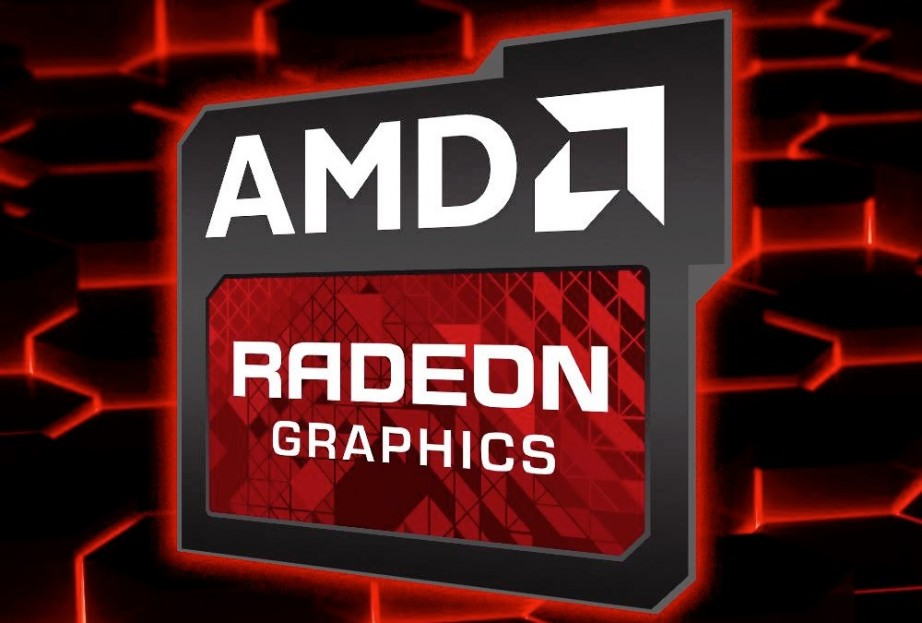 Photo of Primeros detalles de la Radeon R9 390X