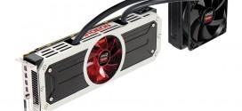 La Radeon R9 295X2 vuelve a bajar de precio