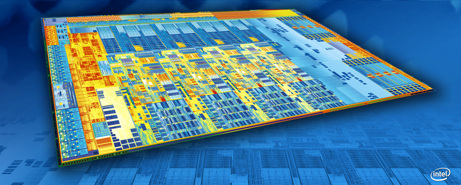 Intel Skylake1