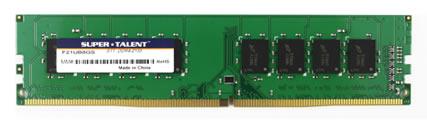 Super-Talent-DDR4-DRAM-Modules-Unveiled