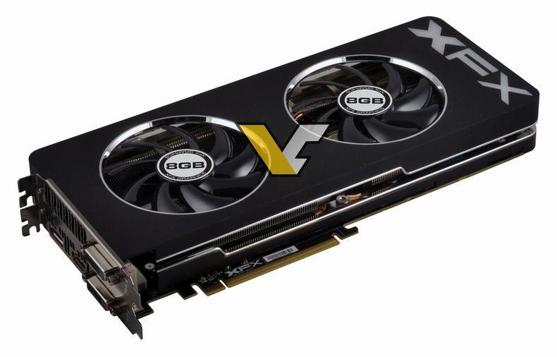 XFX-Radeon-R9-290X-8GB-2