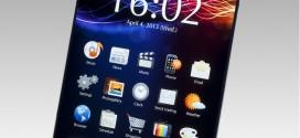 Especificaciones del Sony Xperia Z4 y Z4 Ultra
