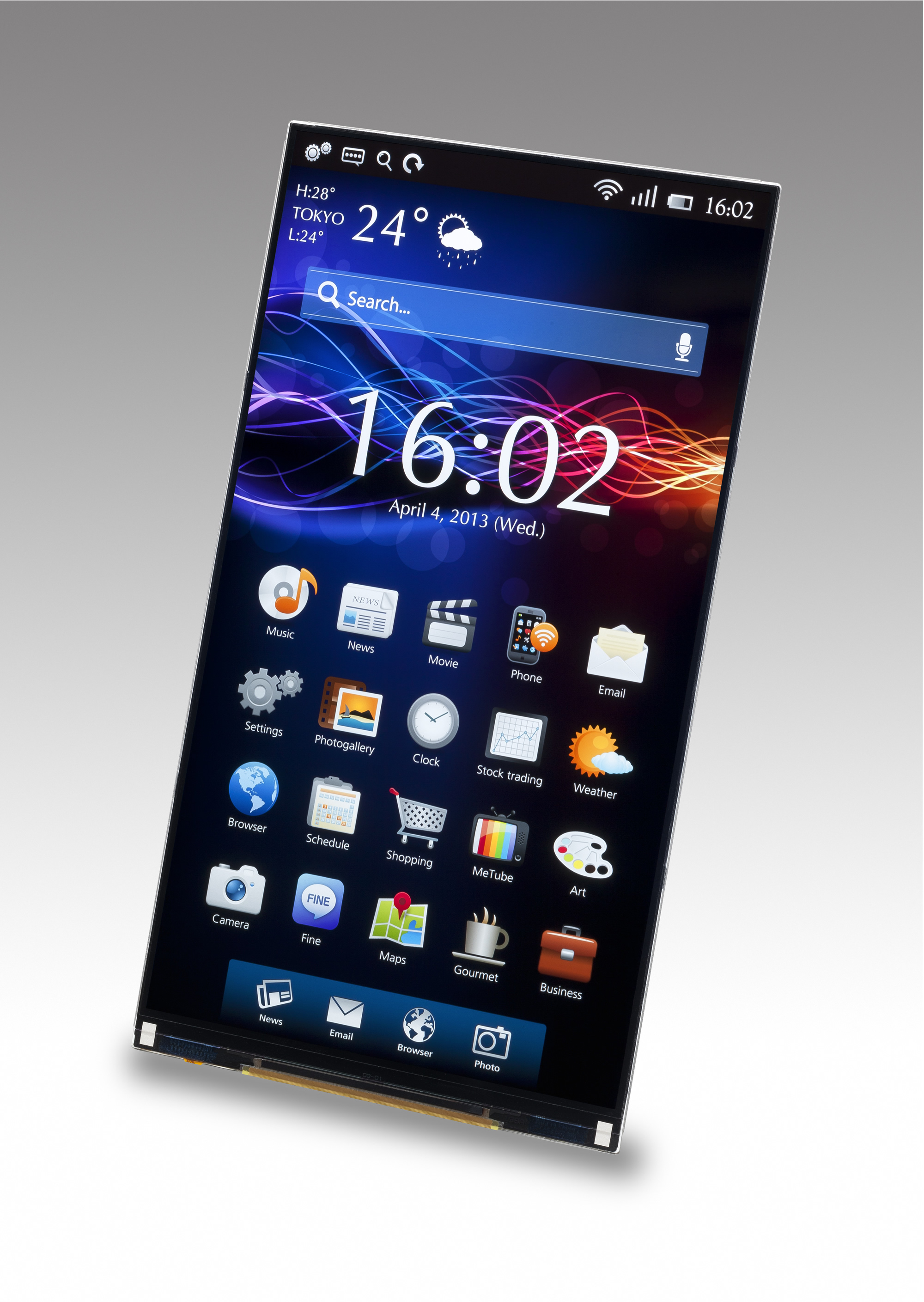 Photo of Especificaciones del Sony Xperia Z4 y Z4 Ultra
