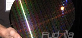 amd_shanghai_wafer_fud