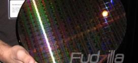 AMD dice que está ultimando sus Radeon R300 series