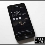 asus-zenfone5-review-12