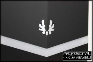 bitfenix-colossus-itx-review-09
