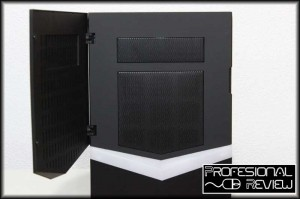 bitfenix-colossus-itx-review-18