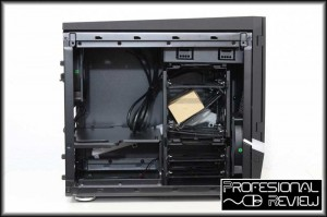 bitfenix-colossus-itx-review-23