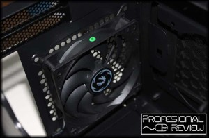 bitfenix-colossus-itx-review-30