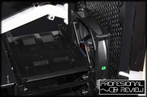 bitfenix-colossus-itx-review-36