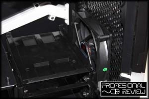 bitfenix-colossus-itx-review-36