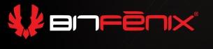 bitfenix-logo-2015