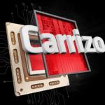 carrizo-100532019-large