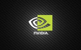 Photo of Nvidia publica los drivers 344.60 WHQL