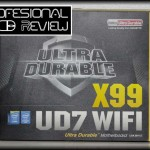 gigabyte-x99-ud7wifi-review-00